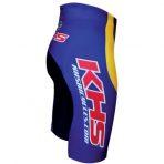 KHS Team Road Shorts