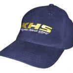 KHS 1975 Cap
