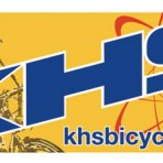 KHS Shop Banner
