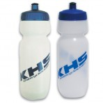 KHS 20oz Water Bottle