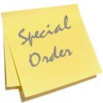 KHS-Special-Order