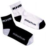 KHS Cycling Socks